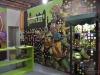 Brasil_Comic_Con_2014_CCXP (222)
