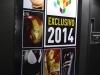 Brasil_Comic_Con_2014_CCXP (24)
