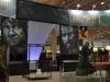 Brasil_Comic_Con_2014_CCXP (241)