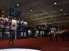 Brasil_Comic_Con_2014_CCXP (246)