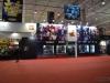 Brasil_Comic_Con_2014_CCXP (247)