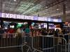 Brasil_Comic_Con_2014_CCXP (251)