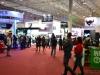 Brasil_Comic_Con_2014_CCXP (253)