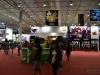 Brasil_Comic_Con_2014_CCXP (254)
