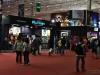 Brasil_Comic_Con_2014_CCXP (255)