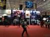 Brasil_Comic_Con_2014_CCXP (256)