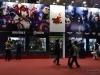 Brasil_Comic_Con_2014_CCXP (257)