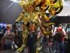 Brasil_Comic_Con_2014_CCXP (269)