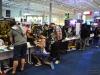 Brasil_Comic_Con_2014_CCXP (270)