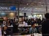 Brasil_Comic_Con_2014_CCXP (271)
