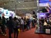 Brasil_Comic_Con_2014_CCXP (272)