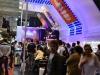 Brasil_Comic_Con_2014_CCXP (273)