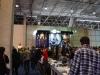 Brasil_Comic_Con_2014_CCXP (274)