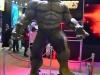 Brasil_Comic_Con_2014_CCXP (283)