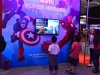 Brasil_Comic_Con_2014_CCXP (284)