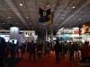 Brasil_Comic_Con_2014_CCXP (294)