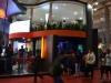 Brasil_Comic_Con_2014_CCXP (297)