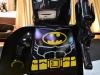 Brasil_Comic_Con_2014_CCXP (307)