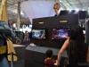 Brasil_Comic_Con_2014_CCXP (308)
