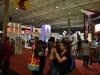 Brasil_Comic_Con_2014_CCXP (312)
