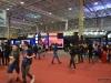 Brasil_Comic_Con_2014_CCXP (313)