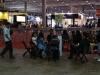 Brasil_Comic_Con_2014_CCXP (332)