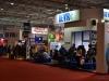 Brasil_Comic_Con_2014_CCXP (334)