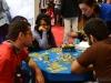 Brasil_Comic_Con_2014_CCXP (336)