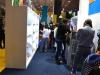 Brasil_Comic_Con_2014_CCXP (337)