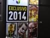 Brasil_Comic_Con_2014_CCXP (34)