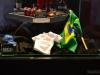 Brasil_Comic_Con_2014_CCXP (352)