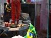 Brasil_Comic_Con_2014_CCXP (354)