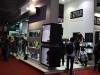 Brasil_Comic_Con_2014_CCXP (355)