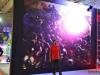 Brasil_Comic_Con_2014_CCXP (360)