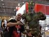 Brasil_Comic_Con_2014_CCXP (388)