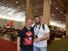 Brasil_Comic_Con_2014_CCXP (390)