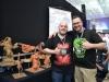 Brasil_Comic_Con_2014_CCXP (405)