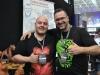 Brasil_Comic_Con_2014_CCXP (406)