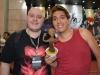Brasil_Comic_Con_2014_CCXP (411)