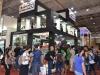 Brasil_Comic_Con_2014_CCXP (413)