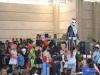 Brasil_Comic_Con_2014_CCXP (430)