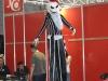 Brasil_Comic_Con_2014_CCXP (432)