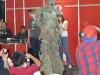 Brasil_Comic_Con_2014_CCXP (434)