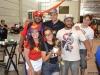 Brasil_Comic_Con_2014_CCXP (436)