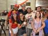Brasil_Comic_Con_2014_CCXP (437)