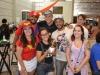Brasil_Comic_Con_2014_CCXP (438)