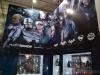 Brasil_Comic_Con_2014_CCXP (70)