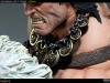 conan_the_barbarian_statue_sideshow_collectiblestoyreview-com_-br-10