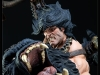 conan_the_barbarian_statue_sideshow_collectiblestoyreview-com_-br-16