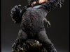 conan_the_barbarian_statue_sideshow_collectiblestoyreview-com_-br-17